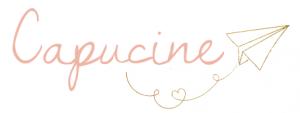 Signature-Capucine