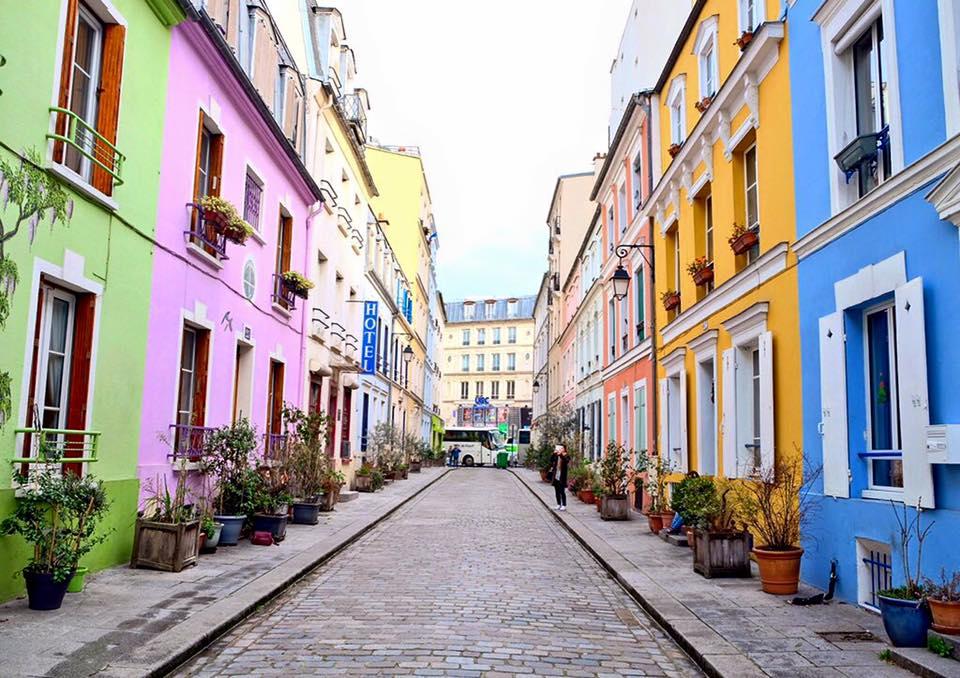 Un week end paris entre copines capucineee blog lifestyle et voyage cannes nice - Maison de la hongrie paris ...